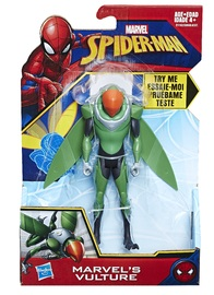 "Marvel: Quick Shot Vulture - 6"" Action Figure"