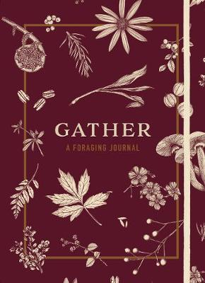 Gather by Maggie Enterrios image