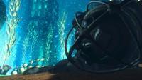 Bioshock 2 (ex display) for X360