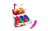 Translucent Easy Peeler