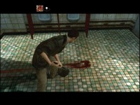 Indigo Prophecy (aka Fahrenheit) for PC Games image