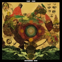 Helplessness Blues (2LP) by Fleet Foxes