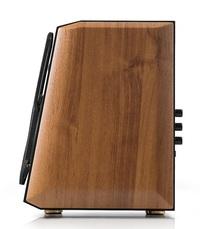Edifier S1000MKII Active Bookshelf Speakers with Bluetooth