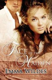 Face of the Maiden by Emma Wildes image