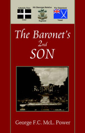 The Baronet's 2nd Son by George Power image