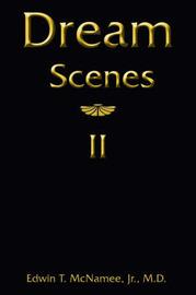 Dream Scenes II by Edwin T. McNamee Jr. M.D.