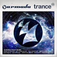 Armada Trance Volume 16 by Various