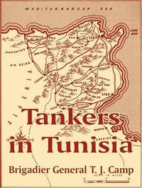Tankers in Tunisia image