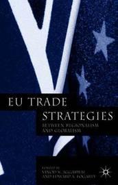 EU Trade Strategies