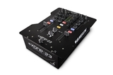 Xone:23 2 + 2 Channel DJ Mixer