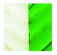 Liquitex: Matte Fluid - Medium (237ml)