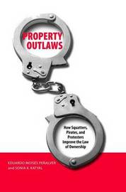 Property Outlaws by Eduardo Moises Penalver image