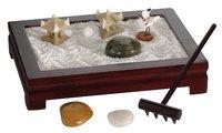 Desktop Mini Zen Garden
