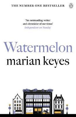 Watermelon by Marian Keyes