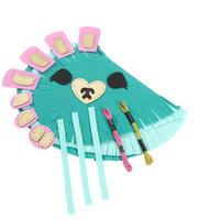 Alex DIY: Knot a Llama Plush - Craft Kit