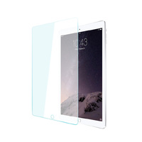 "Smaak™ Prime iPad 9.7""/Air/Air 2/Pro 9.7"" Tempered Glass"