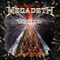 Endgame by Megadeth image