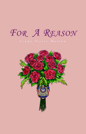 For a Reason by Cindy Pierre-Morton image