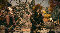 Of Orcs and Men for PS3 image
