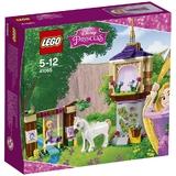 LEGO Disney Princess: Rapunzel's Best Day Ever (41065)