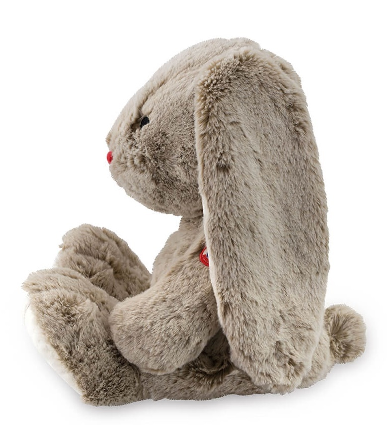 Kaloo: Sandy Beige Rabbit - Large Plush (38cm) image