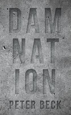 Damnation by Peter Beck