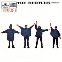 Help! (2009 Remastered) by The Beatles