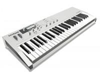 Waldorf Blofeld Keyboard Synth White
