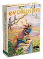 Evolution - Board Game