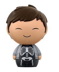 Donnie Darko - Dorbz Vinyl Figure (with a chance for a Chase version!)