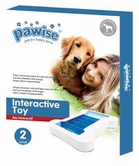 Pawise: Smart Toy - Sliding Sticks