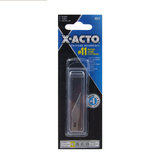 X-ACTO Blades Pack of 5