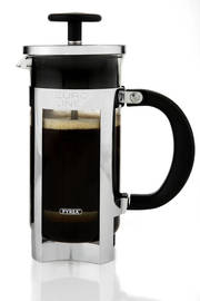 Euroline Coffee Plunger 3 Cup