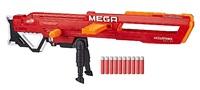 Nerf: N-Strike Mega - Thunderhawk Blaster