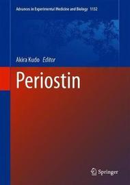 Periostin