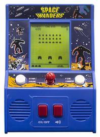 Space Invaders - Mini Arcade Game