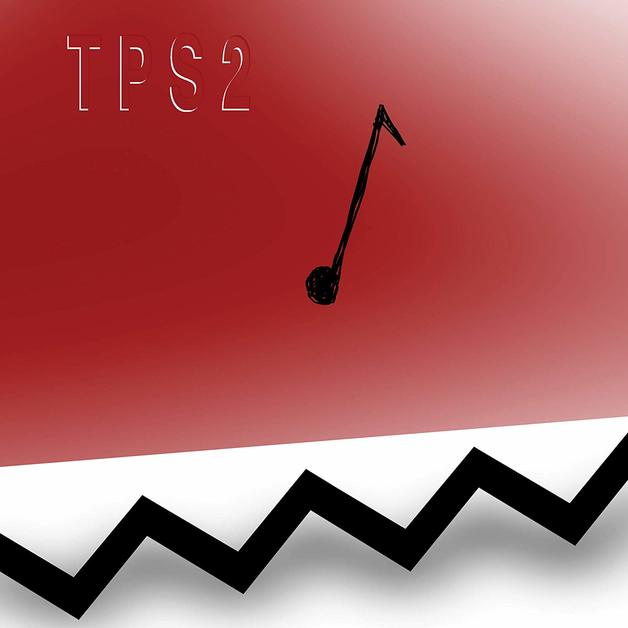 Twin Peaks: Season Two Music And More by Angelo Badalamenti