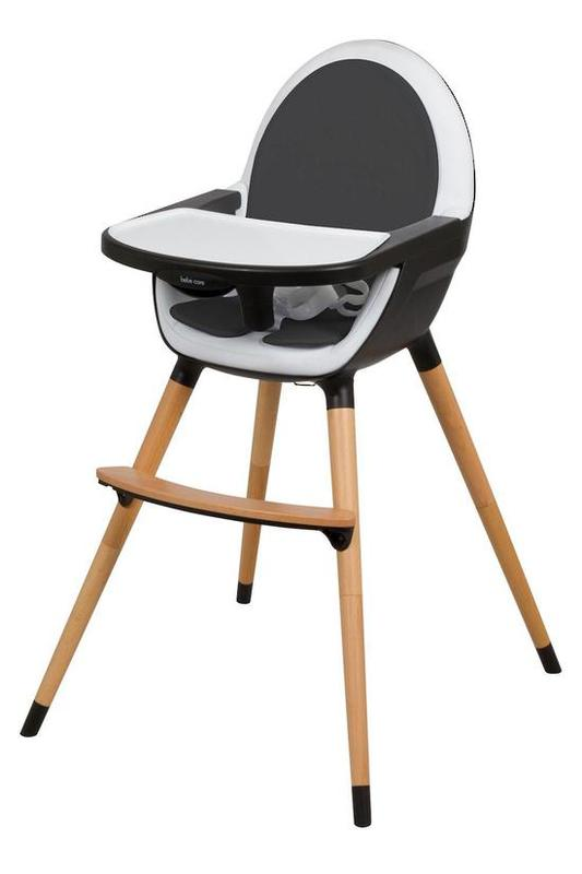 Bebe Care: Pod Nui High Chair