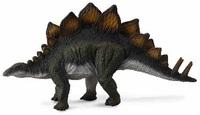 CollectA - Stegosaurus