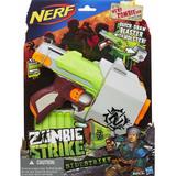Nerf: Zombie Strike - Sidestrike Dart Blaster