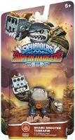 Skylanders SuperChargers Character - Terrafin S4 (All Formats) for