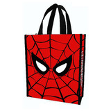 Spider-Man Marvel Recycled Shopper Tote