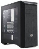 Cooler Master MasterBox 5 Mid-Tower ATX Case