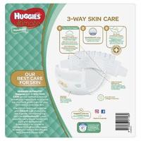 Huggies Ultimate Nappies Bulk Shipper - Newborn - Up to 5kg (216) image