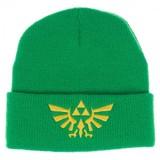 Nintendo Zelda Single Layer Cuff Beanie