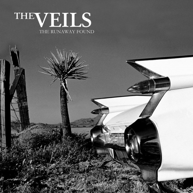 The Runaway Found (LP) by The Veils