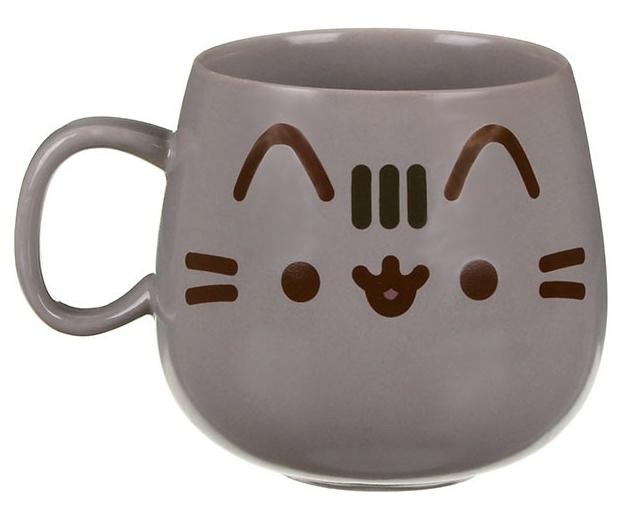 Pusheen the Cat Mini Mug