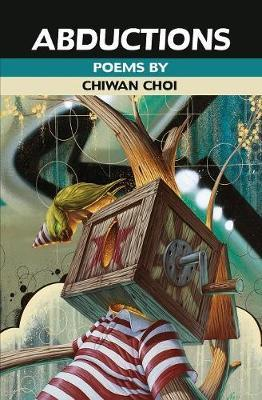Abductions by Chiwan Choi