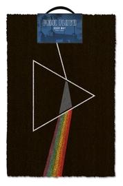 Pink Floyd Doormat - Dark Side of the Moon