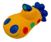 Lanco: Submarino Bath Toy